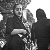 Iranians (#4)