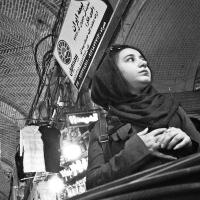 Iranians (#6)