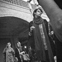 Iranians (#7)